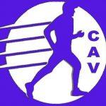 Club Atletismo Vilalba