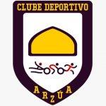 Clube Deportivo Arzúa