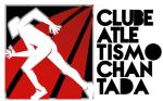 Clube Deportivo Atletismo Chantada