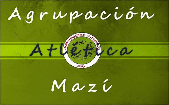 IV Trofeo de Atletismo Mazí – Cidade de Vilagarcía