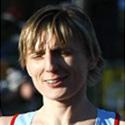 Cristina Estévez
