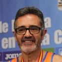 Domingo Álvarez
