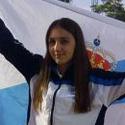 Iria Rivas