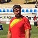 Javier Cid