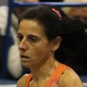 Luz María Domínguez