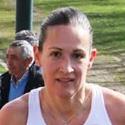 Mónica Yáñez