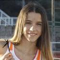 Raquel Meaños