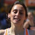 Solange Pereira