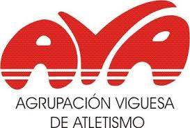 Control de marcas A.V.A. 2021