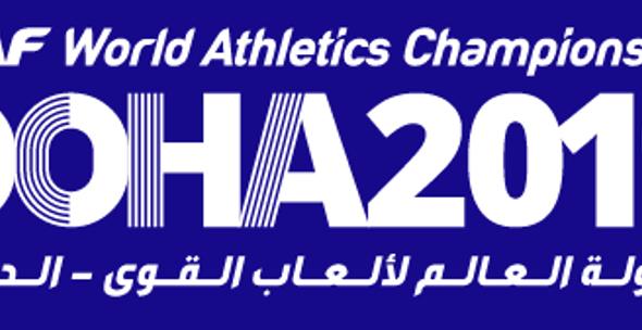 Nomeamentos IAAF – Campionato Mundo Doha 2019