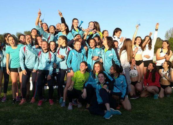 Ferrol e Castellón centran a axenda nesta fin de semana