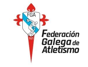 I Control Inverno FGA Pista Cuberta