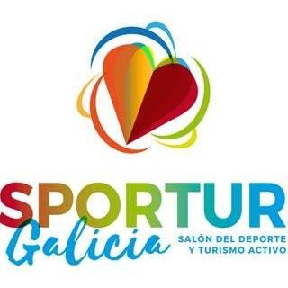 """Sportur Galicia 2019 – """"Xogando ao Atletismo"""" – Centros Escolares"""