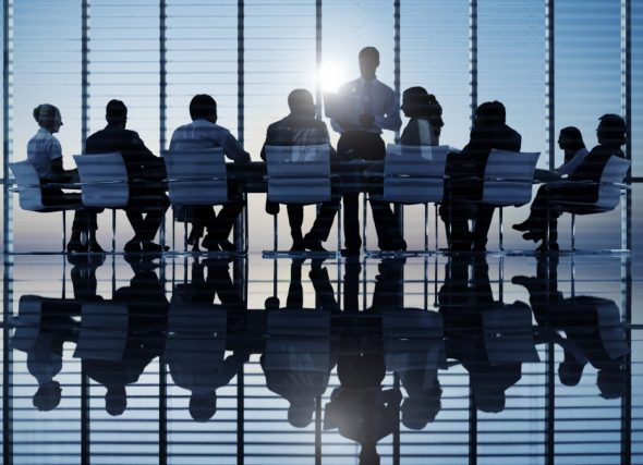 Convocatoria de Xunta Directiva e Comisión Delegada