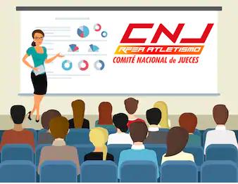 Seminario Xuíces Designados con Equipo Nacional 2020