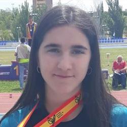 Alba Cuns