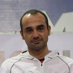 Antonio Gude