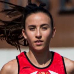 Carmela Cardama