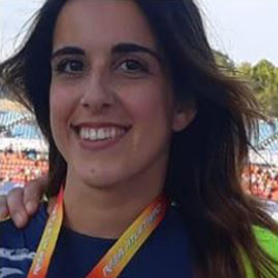 Carmen Sanchez