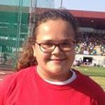 Marta Neira