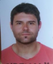Noel Vega