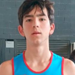 Pedro Vázquez