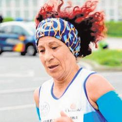 Pilar Marquiz