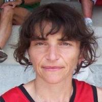 Soledad Castro