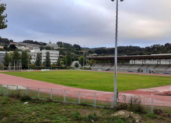 As probas de fondo estarán finalmente no Campionato de Galicia