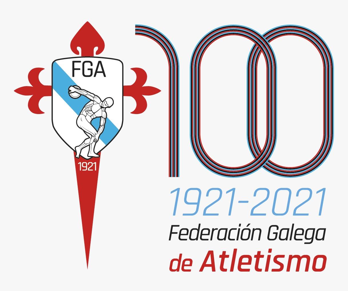 III Control de Inverno FGA en Pista Cuberta 2021