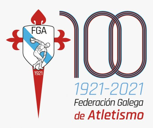 Campionato de Galicia de 500 m. – 1.000 m. – 2.000 m. Sub10 – Sub12 – Sub14 2021 Xunta de Galicia