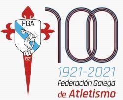 Ctos. Galicia Medio Fondo – Fondo Sub16 – Sub18 – Lanz.Longos Absoluto