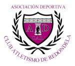 Asociación Deportiva CAR