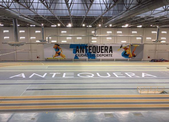Un nacional Sub20 con importante presenza galega